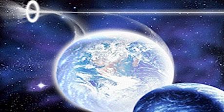 New Earth Teachers tickets