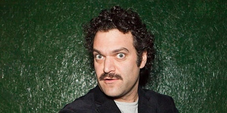 FRIDAY AUGUST 6: MIKE LEBOVITZ tickets