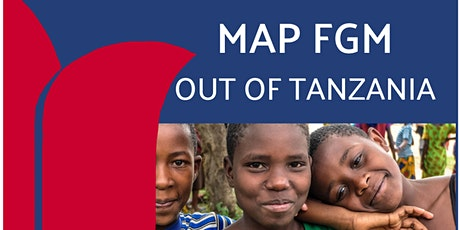 Map FGM out of Tanzania tickets