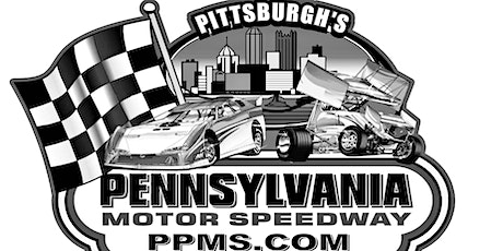 """BUCKEYE """"OUTLAW"""" SPRINT SERIES, BOSS presented by Falconi's Automotive tickets"""