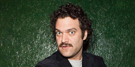 SATURDAY AUGUST 7: MIKE LEBOVITZ tickets