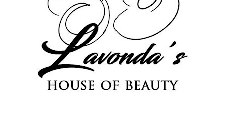 Lavondas House Of Beauty Soft Opening, Sip& See Pop Up Shopping Event tickets