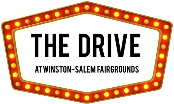 FREE DRIVE-IN MOVIE NIGHT:  Star Wars Episode VII - The Force Awakens image