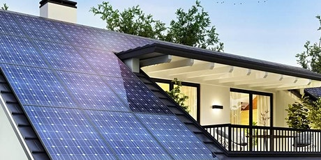 All your questions answered on solar panels and battery tickets