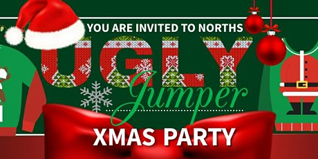 North's Christmas in July tickets
