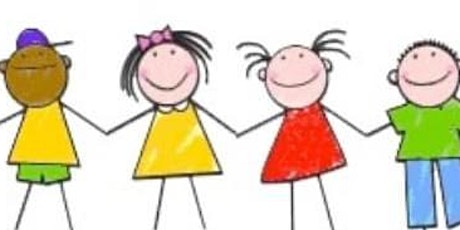 Copy of Copy of 1st Steps Baby and Toddler Group. PPT Church, Bovey Tracey tickets