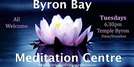 Meditation - the Tao Te Ching - with Dr. Rahasya Fritjof Kraft tickets