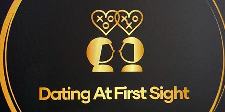 Sip & Mingle 30s 40s 50s Speed Dating with Singles tickets