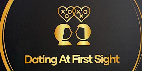 Hump Day Speed Dating 25-35yr old & Complimentary Wine tickets