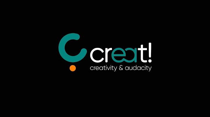 Creative Hangout 1.0 image