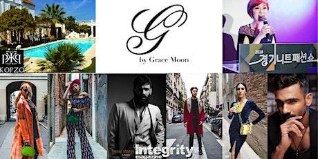 Grace Moon Cannes Film Festival showcase billets