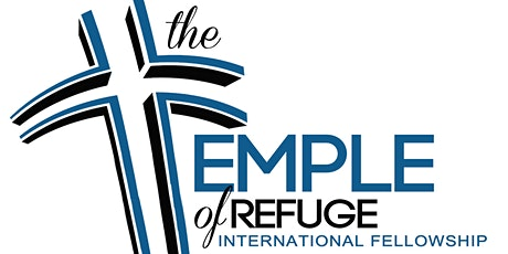 Sundays @ Temple of Refuge tickets