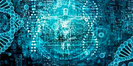 Can Pharma and Biotech industries scale new frontiers with AI? tickets