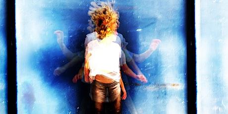 DREAM - Tanzperformance mit elektronischer Musik Tickets
