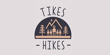 Tikes Hikes - Miltonrigg Wood, Brampton tickets