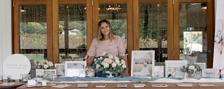 Tamborine Mountain Wedding Expo 2021 [Free Event] image