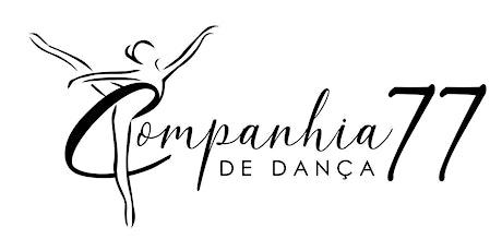Momento Musical com Cátia Sofia Tomé| 25 ANOS FDUP bilhetes