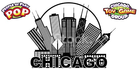 Chicagoland Toy and Game Summer Events 2021 tickets
