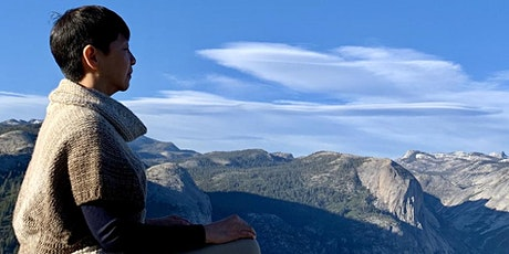 5-Day Mindfulness Retreat A/Prof.AngieChew & Psychiatrist Dr.Judson Brewer tickets