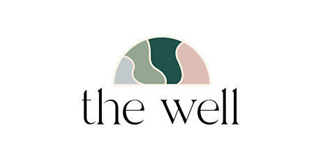 The Well GR Storytelling Gathering tickets