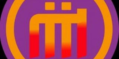 Curs gratuït de Moderador de Pi Network en Català entradas