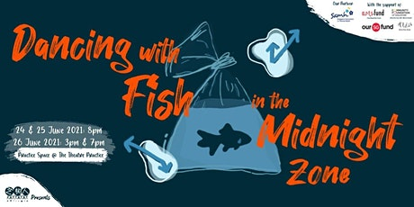 Dancing with Fish in the Midnight Zone tickets