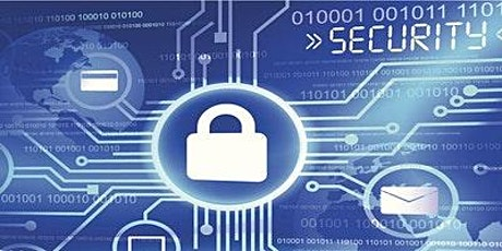 Free (funded by SAAS) Cyber Security Essentials (Cisco) Course in Edinburgh tickets