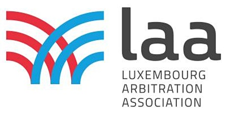 Luxembourg Arbitration Day 2021 billets