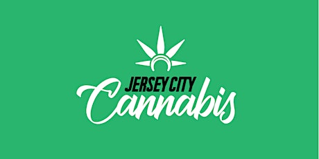 Jersey City Cannabis presents the Hemp Social Grand Opening and Happy Hour! tickets