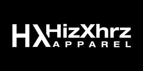 HizXHrz Apparel Fashion Gallery Grand Opening tickets