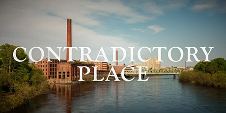 Contradictory Place Film Premiere tickets