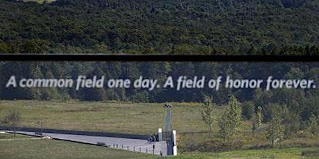 McKeesport Warthogs Flight 93 Memorial Ride tickets