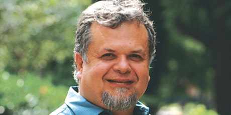 June 16, 2021 Live Guided Meditation with Zdenko Arsenijevic tickets