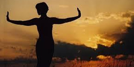 24 Posture Therapeutic Qigong Tickets