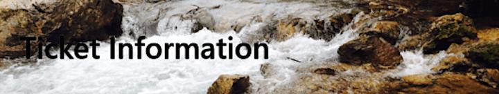 International Conference on Acid Rock Drainage (ICARD) image