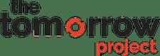 The Tomorrow Project logo