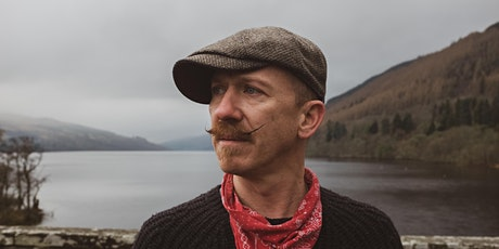 Foy Vance (An Evening With) tickets