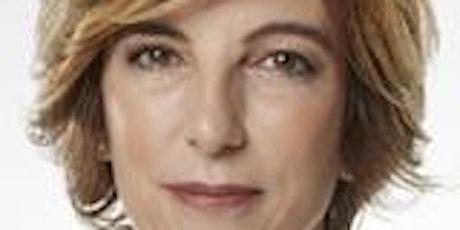 Incontriamocisulserio -  Giovanna Ricuperati - Confindustria - Marketing biglietti