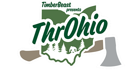 ThrOhio 2021 - Presented by TimberBeast tickets