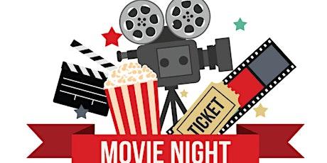 Shyne Drive-In Movie Night tickets