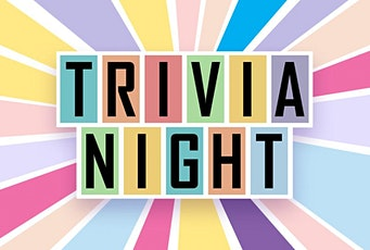 Trivia at Made in KC Lee's Summit Marketplace! tickets