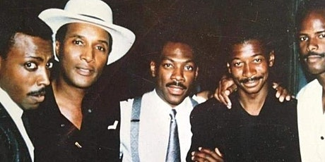 A Love Tribute to Paul Mooney & Fundraiser for The Path to Queendom tickets