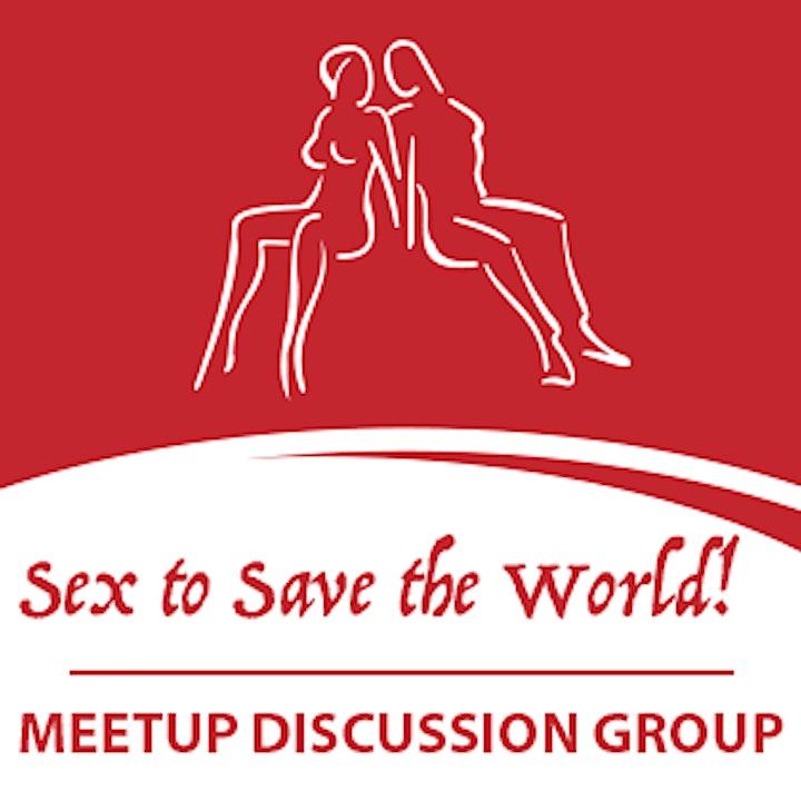 Hedo Feminista Sex & Free Speech Discussion Group image