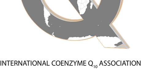 The Ubiquitous and Multifaceted Coenzyme Q Tickets