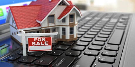 Learn how to use systems to find & invest in properties nationwide tickets