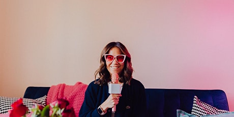 Comedy @ King Dough  x Hannah Roeschlein & Friends tickets