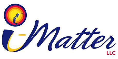 Introducing I-Matter tickets