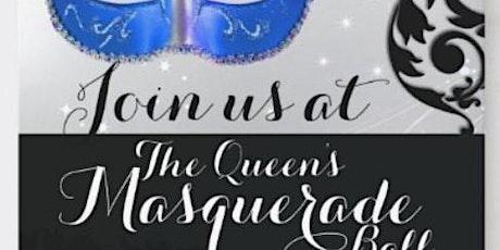 Overseer Malinda Wyatt-Collins 20th  Pastoral Anniversary  Banquet tickets