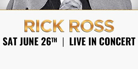 *SPECIAL GUEST LIVE* @ the Rooftop Nightclub! tickets