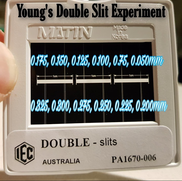HSC/VCE Physics: Experiments & Investigations 2 Mod 7&8/ Units 3&4.  ONLINE image